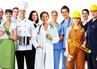 Reasons to Wear Work Uniforms