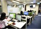 Recurrent Staff Training