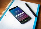 Instagram Marketing Blunders