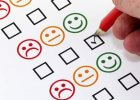 Customer satisfaction surveys and research