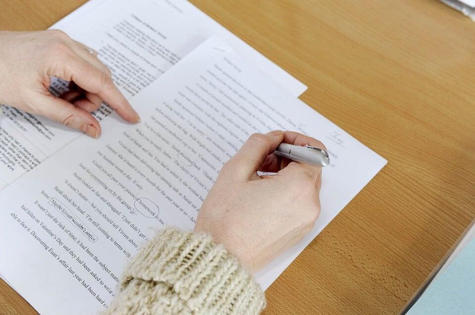 Science Argumentative Essay Topics Essay Writing Service Essay About Health also Essay Format Example For High School Advancedwriterscom Marketing Essay Writing Service Essay Papers Online