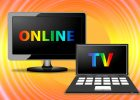 Tips to Master Internet TV