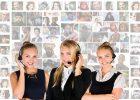Video For Better Customer Service