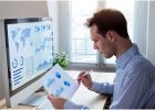 Why Business Intelligence is So Important For New Companies