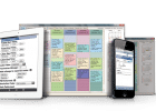 Field Management Software