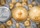 Bitcoin and Other Cryptocurrencies You Should Know About