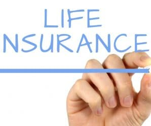 Factors that Alter Your Life Insurance Rates