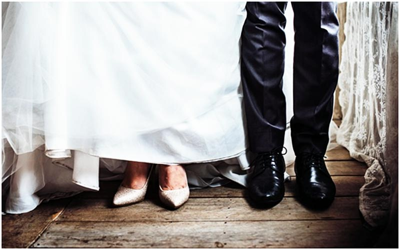 Amazing Business Ideas For Getting Into The Wedding Industry