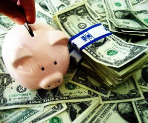 How Small Business Can Save Money