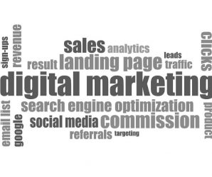 Why Are Links Important In Digital Marketing?