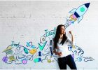 4 More Entrepreneurial Opportunities for 2018