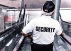 Security of Your Business Premises