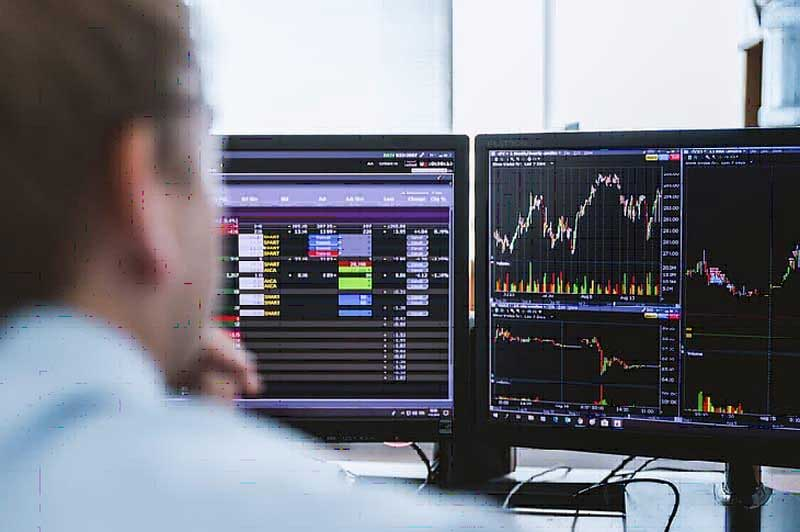 CFD Trading: The Complete Guide to CFD Trading