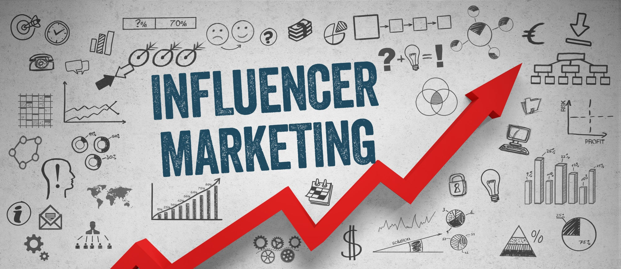 What Is an Influencer? All You Need to Know About Influencer