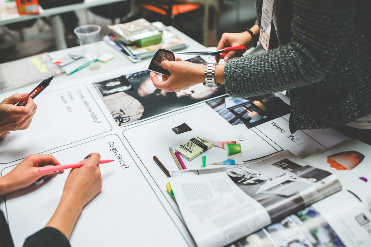 How To Reduce Marketing Costs for Your Small Business
