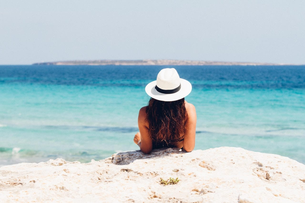 Top Ways How to Save: Be Ready to Vacation This Summer
