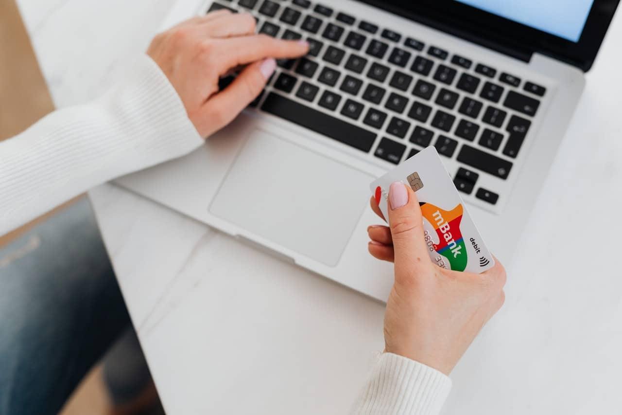 7 Tips for Improving Customer Retention