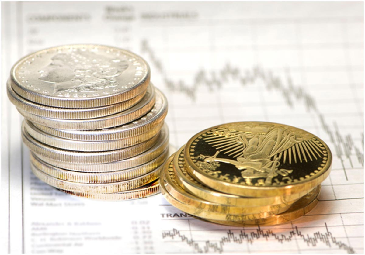 Tips on How to Invest in Precious Metals